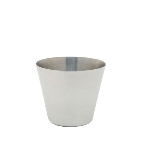 Dariole Mould - Alum  67x56mm