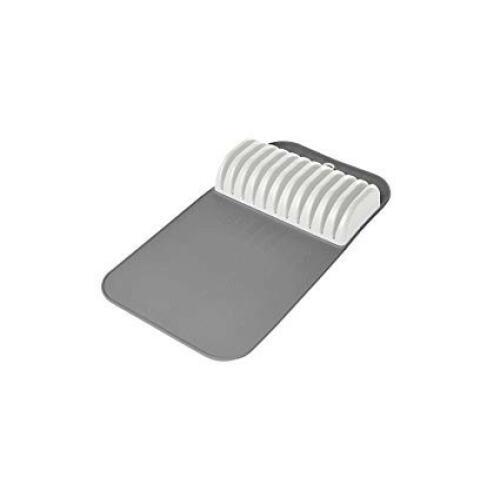 Knife Storage Mat - In-Drawer