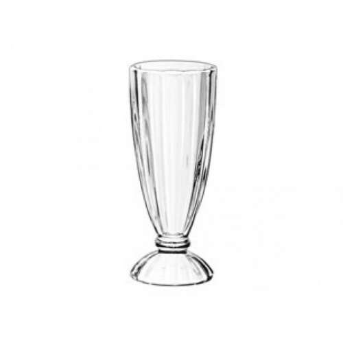 Libbey Soda Glass 355ml - 12oz