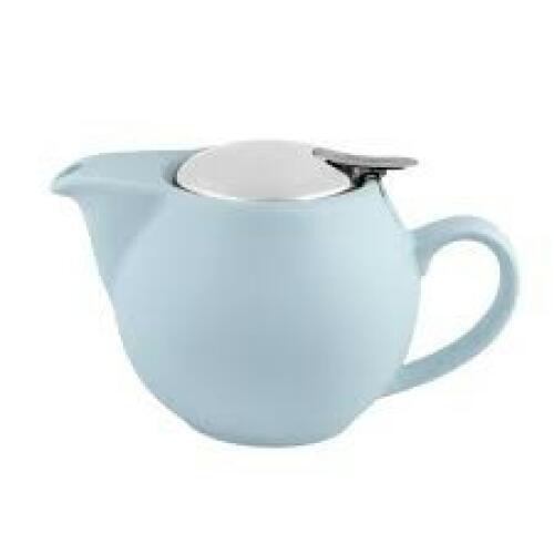 Bevande Teapot 350ml - Mist