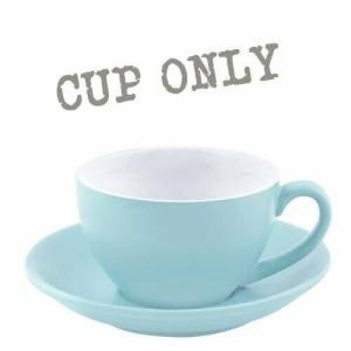 Bevande Coffee/Tea Cup - 200ml - Mist