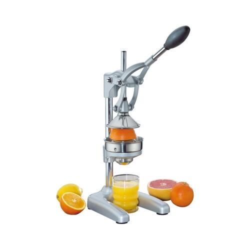 Juice Press - Professional Cilio