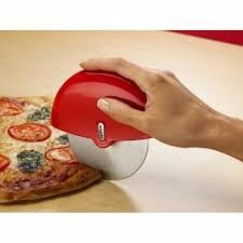 Pizza Wheel - Zyliss