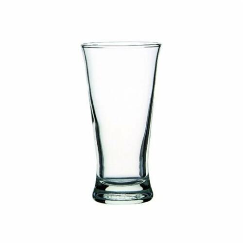 Pilsener 200ml Glass - Carton of 72