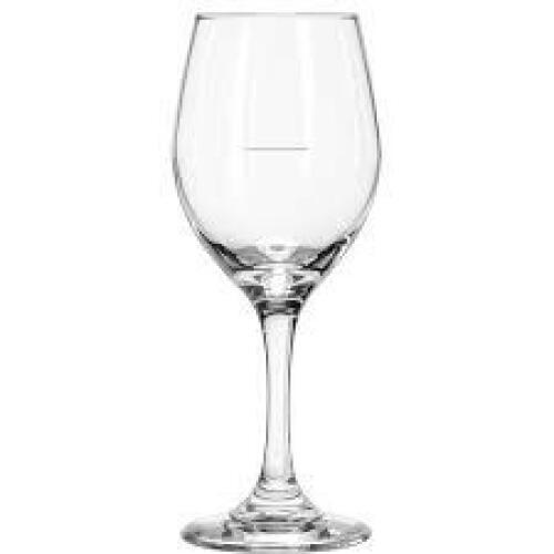 Wine Perception 325ml (150ml Plimsoll) - Carton of 12