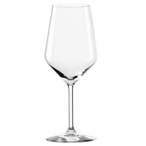 Wine Stolzle Revolution 365ml - Carton of 6
