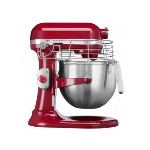 KitchenAid 7.6L Commercial Stand Mixer