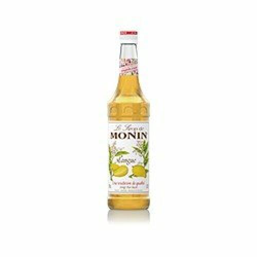 Monin Syrup - Mango 700ml
