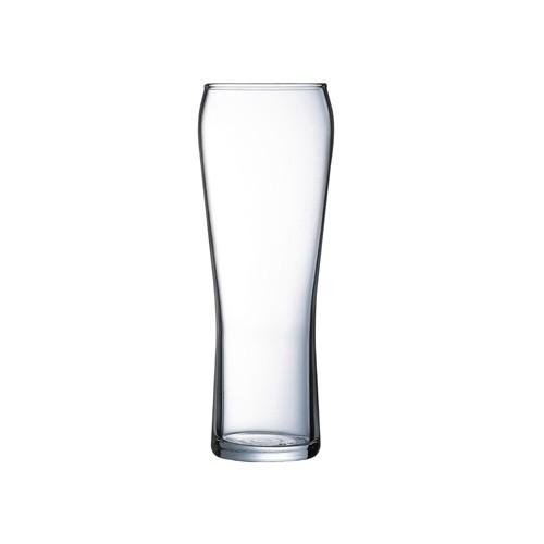 Pint Beer Edge 570ml Arcoroc - Carton of 24
