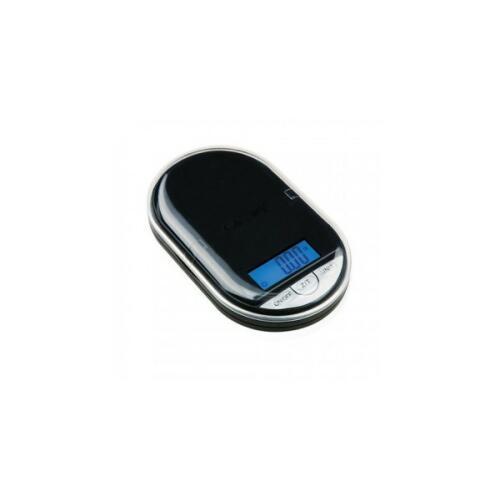 Scales Pocket Digital .02g/200gm - Acurite