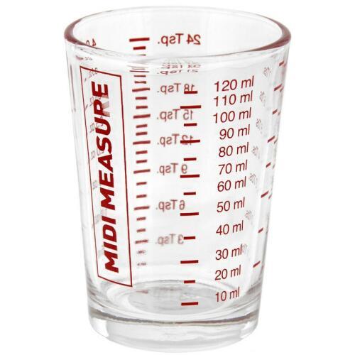 Measure - Midi