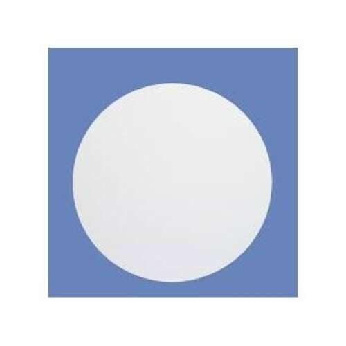 Cake Board Round White 20cm - Mondo