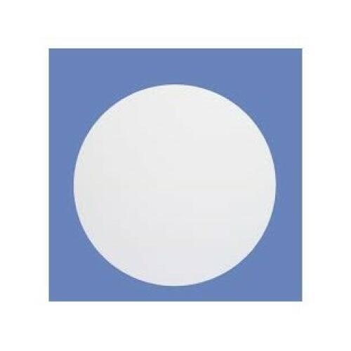 Cake Board Round White 30cm - Mondo