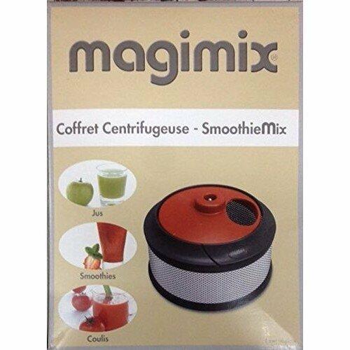 Magimix Smoothie Mix