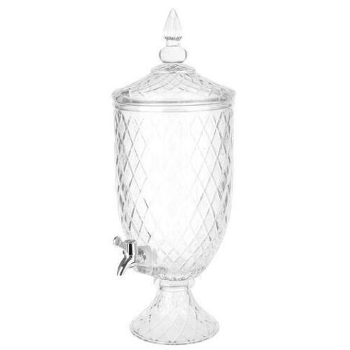 Royal Juice Jar 4.5Ltr