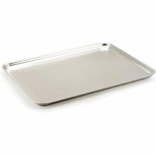 Baking Tray Alum 521x419x19mm