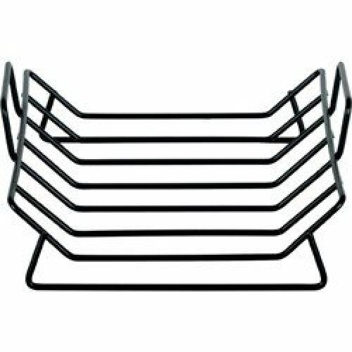 Roasting Rack Non Stick 355mm - Chef Inox
