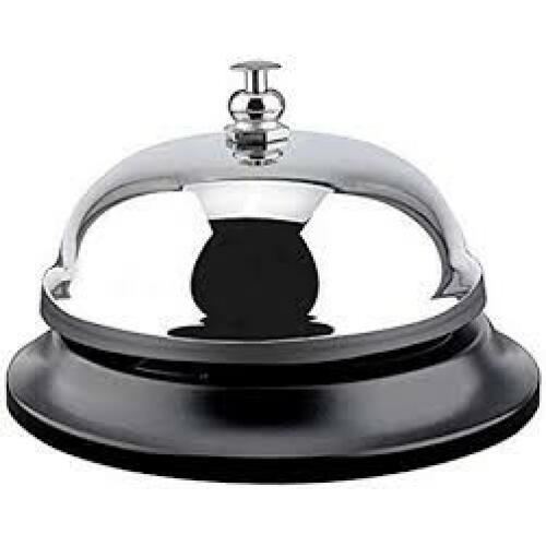 Call Bell - Trenton