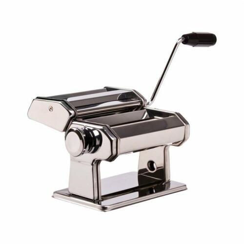 Pasta Machine - Al Dente