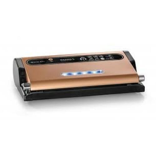 Vacuum Sealer Magic Vac Maxima S Copper