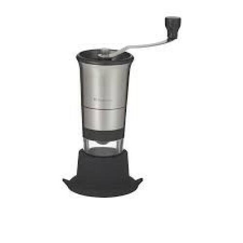 Coffee Grinder - Savannah
