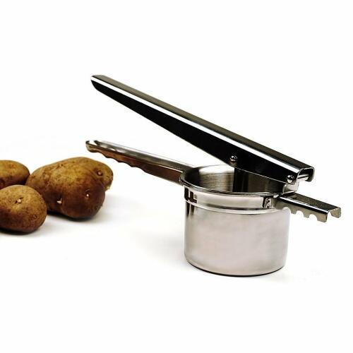 Potato Ricer - RSVP Endurance