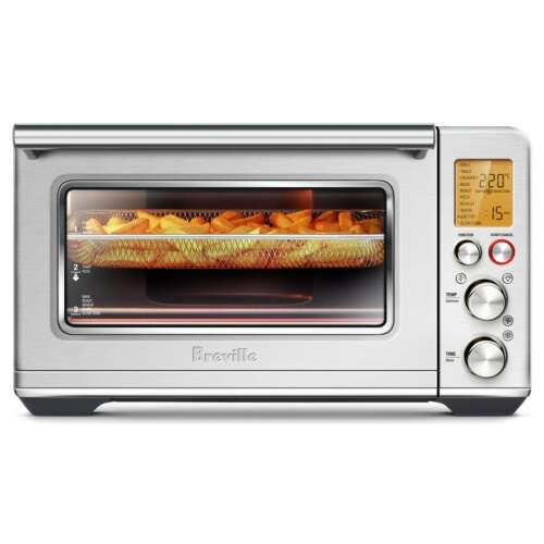 The Smart Oven Air Fry - Breville