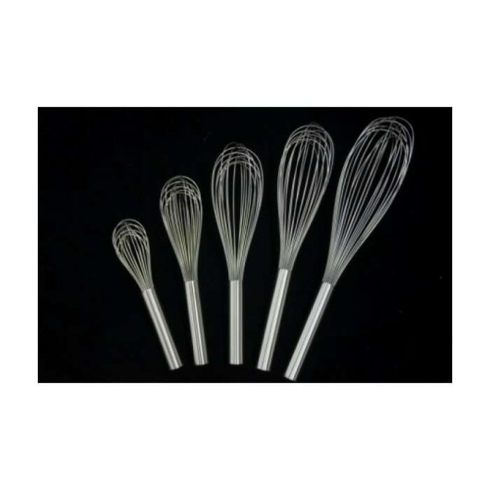 Baloon Whisk Piano Wire 30cm