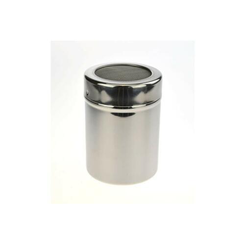 Mesh Shaker S/S 285ml