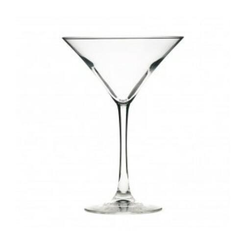 Martini 237ml (4) - Vina