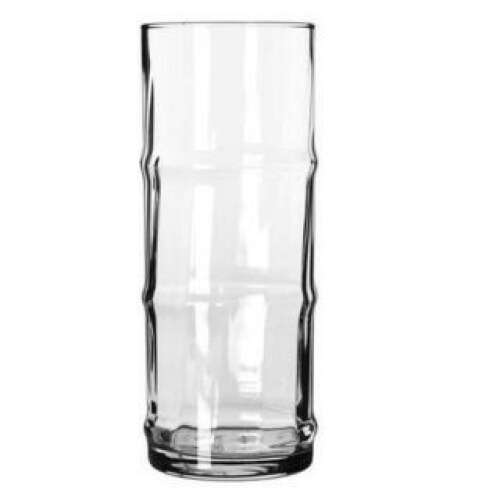 Bamboo Bash Cocktail Glass 473ml (4)