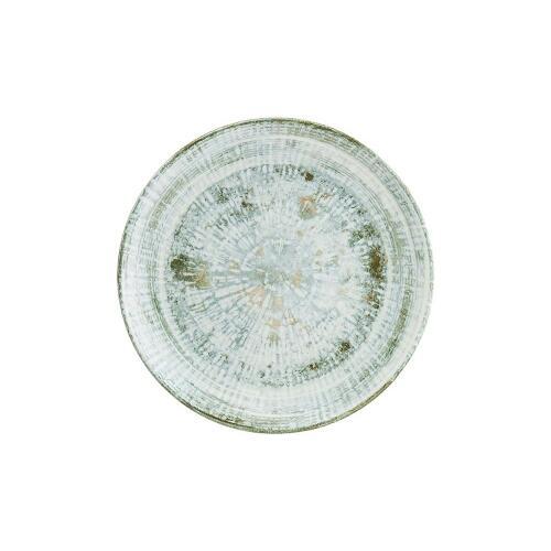 Bonna Odette Olive Coupe Plate 270mm