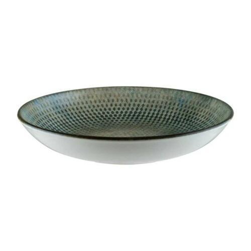 Bonna Lenta Bowl 230mm Ash