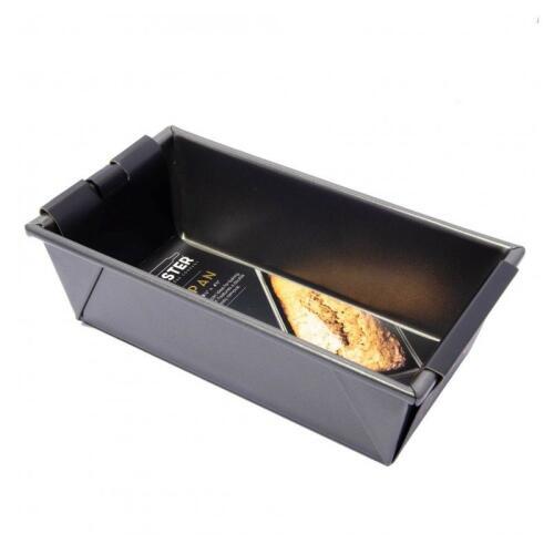 Loaf Tin 21x11cm - Bakemaster