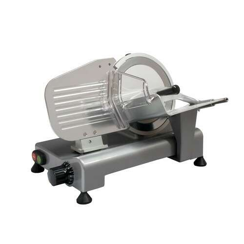 Slicer 195mm - Made in Italy