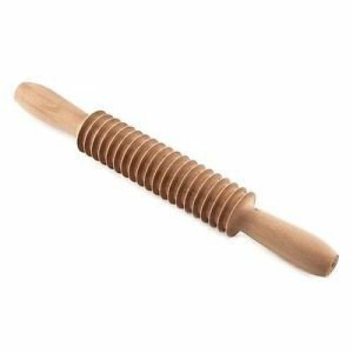 Rolling Pin - Tagliatelle