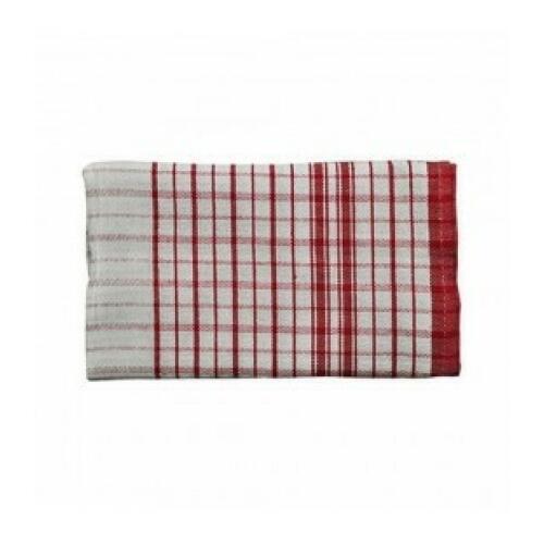 Super Soaker Tea Towels - Red (1)