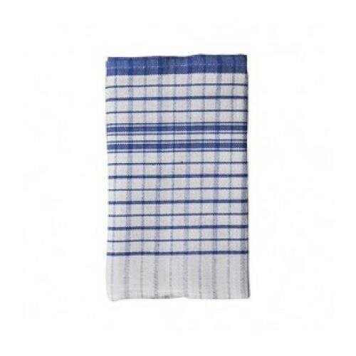 Super Soaker Tea Towels - Blue (1)