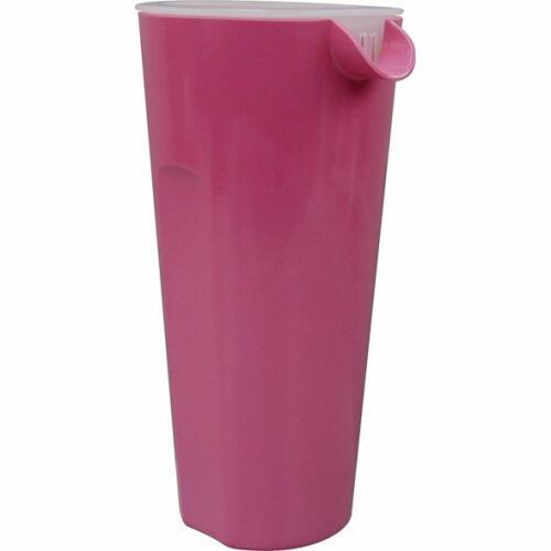 Pink Jug 1.1L Melamine - JAB