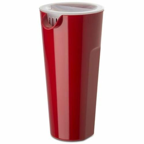 Red Jug 1.1L Melamine - JAB