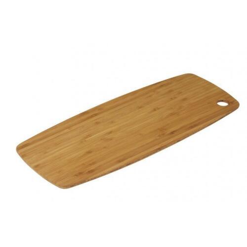 Tri-Ply Bamboo Board 50x20x0.9 - Masterpro