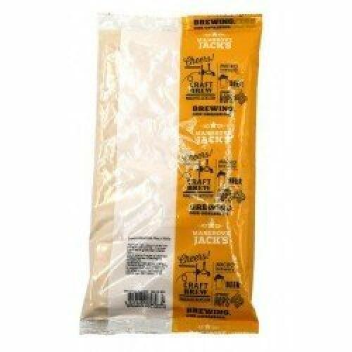 Malt Extract Dry Light 500g