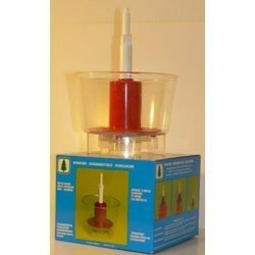 Bottle Rinser Pump
